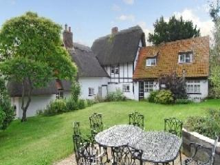 Vacation Rental in Buckinghamshire