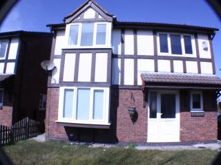 Bluebell Cottage - Thornton Cleveleys vacation rentals