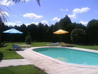 La Carapeteira - Arronches vacation rentals