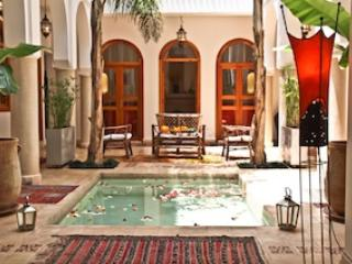 Riad Mariana - Marrakech vacation rentals