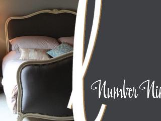 Number Nine Stylish Self Catering in Gosport - Gosport vacation rentals
