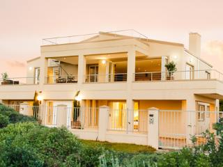 Hermanus, Western Cape, SA - Hermanus vacation rentals