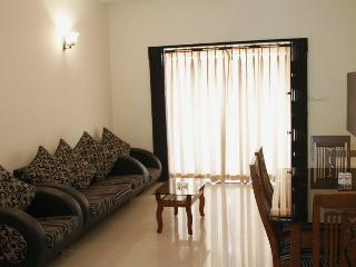 Moksh Holiday Homes - Baga vacation rentals