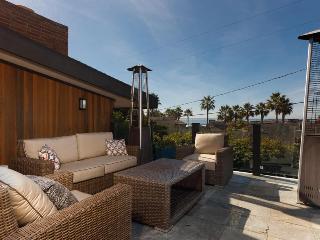 La Jolla Shores Beach House - La Jolla vacation rentals