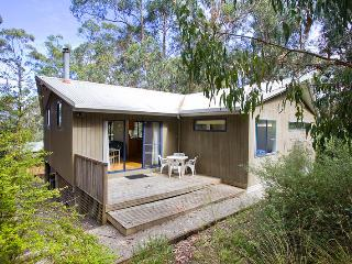 ELEEBANA - Wye River vacation rentals