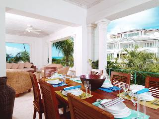 SPECIAL OFFER: Barbados Villa 118 A Spacious Two Bedroom Apartment Located Within A Few Yards Of The Beach. - Saint Peter vacation rentals