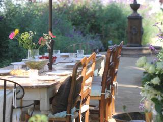 Turn of the Century Cottage & Garden - Santa Monica vacation rentals