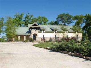 Luxury Waterfront Home on Chickamauga Lake - Watts Bar Dam vacation rentals