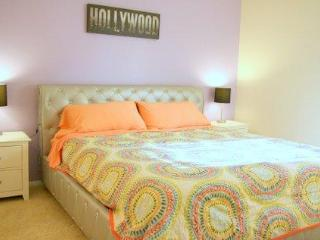 Downtown Resort Style, Unit 2C - Los Angeles vacation rentals