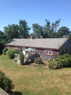 Ideal Falmouth/CapeCod Location - Falmouth vacation rentals