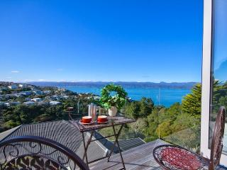 d43c6da0-bb5e-11e3-b678-90b11c2d735e - Lower Hutt vacation rentals