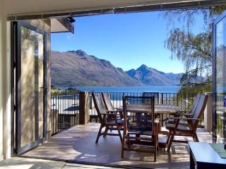 3b731bd6-886f-11e3-8df3-90b11c2d735e - Queenstown vacation rentals