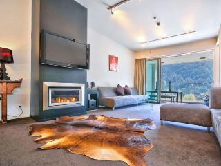 c88e115c-bb5e-11e3-b678-90b11c2d735e - Queenstown vacation rentals