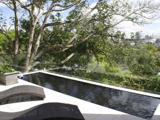 c95cc218-bb5e-11e3-b678-90b11c2d735e - Auckland vacation rentals