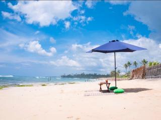 383cdff6-f544-11e2-aa71-b8ac6f94ad6a - Galle vacation rentals
