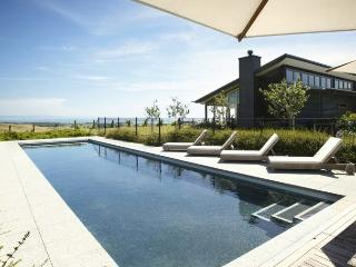 6644a8f6-9e55-11e3-bc5a-90b11c2d735e - Havelock North vacation rentals
