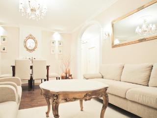 House Eufemia - Ap. Classico - Rovinj vacation rentals