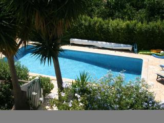 Casa da Fruta - Silves vacation rentals