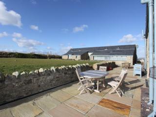 Bwthyn Derwen - Llanfaethlu vacation rentals