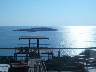 Olea Prime - Chania vacation rentals