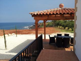 Beach Cove Villa (25% off all new booking for 2015 - Polis vacation rentals