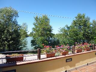 Casa Vacanze- Holiday House - Misano Adriatico vacation rentals