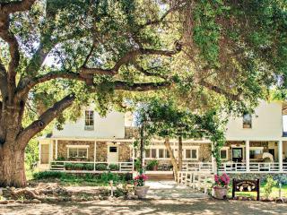 Ojai Serenity Suites - Ojai vacation rentals