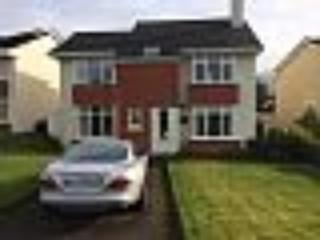 Exterior View - 4 Bedroomed Detached House in beautiful Kinsale . - Kinsale - rentals