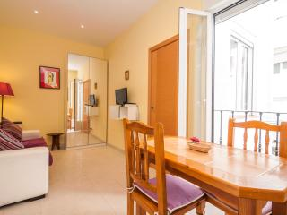 Malasaña Apartment Wifi - Madrid vacation rentals