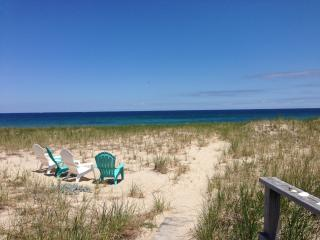 Ocean Front Beach House - Sandwich vacation rentals