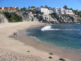 Casa Island Cat  Private Beach Unbelievable value! - Cabo San Lucas vacation rentals