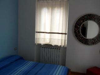 Appartamento - Vasto vacation rentals