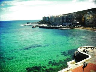 New Marsalforn Seaside Apartment - Gharb vacation rentals