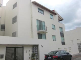 Enrramada Building - Queretaro vacation rentals