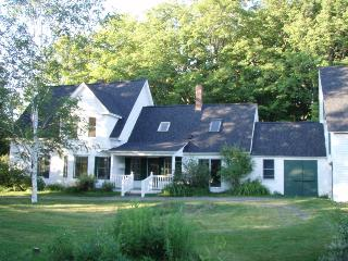 Sugar Hill House - Sugar Hill vacation rentals