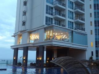 Ancol Ocean Residence - Jakarta vacation rentals