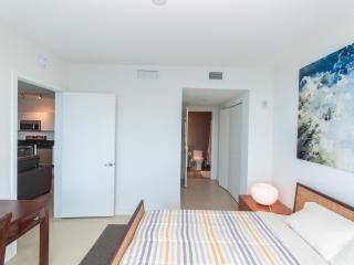 NEW! Ocean View Family Suite Monte Carlo Miami Beach - Florida South Atlantic Coast vacation rentals