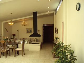 Beautiful Home in Historic Quetzaltenango - Quetzaltenango vacation rentals