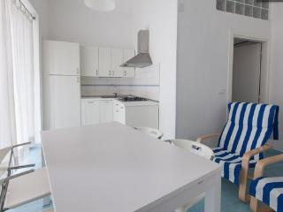 Ground Floor with Garden 100 Meters to the Sea - Lido Adriano vacation rentals