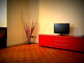 Chic studio in the heart of downtown - Atlanta vacation rentals