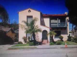 Value and Cool..Beach is 3 blocks away from beach - Long Beach vacation rentals