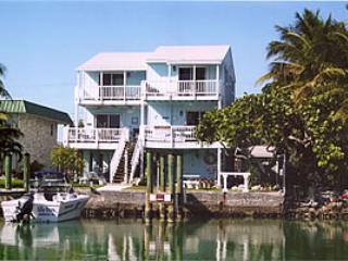 Casa de Addison - Florida Keys vacation rentals