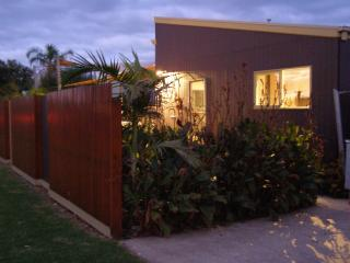 Bonsai Beachhouse - Point Lonsdale vacation rentals