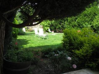 Cosi à La Moutiere - Hermeray vacation rentals
