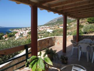 Romantic gateway! - Bol vacation rentals