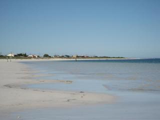 kingston shore villas kingston s.e south australia - Kingston Se vacation rentals