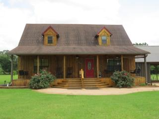 Zip Inn - Nacogdoches vacation rentals