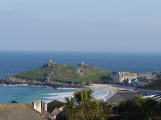 Beach Haven, St Ives - Saint Ives vacation rentals