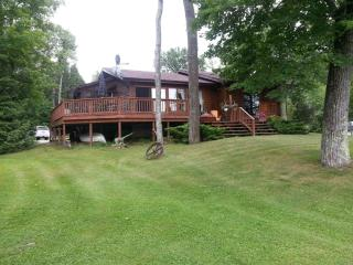 Pemberley - Luxury Lakehouse - Trent Hills vacation rentals