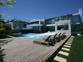 Villa Quinta Orchid - Vale do Lobo vacation rentals